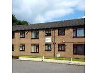 1 bedroom house in wellesley Court, Botham Hall Road, Milnsbridge, Huddersfield