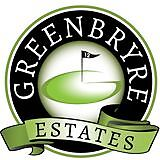 Greenbryre Lot for Sale