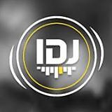 Looking for experienced DJs to join our team.