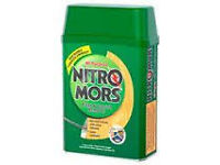 Nitromors Paint & Varnish Remover 750ml (Discount pack of 10)