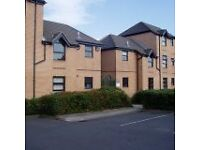 1 bedroom house in Croppers Hill Court, St Helens, WA10 3XH, United Kingdom