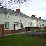 3 bedroom house in Fontburn Crescent, Ashington, United Kingdom