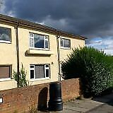 3 bedroom house in 18 Neville Parade, Newton Aycliffe, United Kingdom