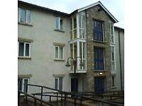2 bedroom house in Stricklandgate, Kendal LA9 4AD, UK