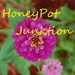 HoneyPot Junktion