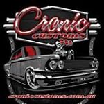 Cronic Customs