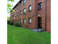 2 bedroom house in Edward Onyon Court, Salford, United Kingdom