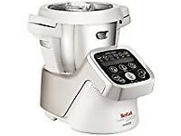 TEFAL CUISINE COMPANION FE800 - Brand New Sealed