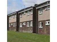 2 bedroom house in Saint Christophers Close, Ashington NE63 9DG, UK