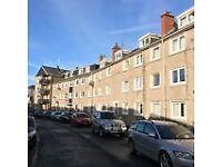 1 bedroom house in 5H Allars Crescent, Hawick, United Kingdom