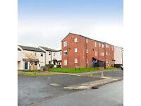 2 bedroom house in 17 Lancaster Court, Hartlepool, United Kingdom