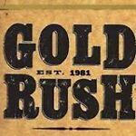 gold-rush-inc