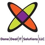 donedealitsolutions