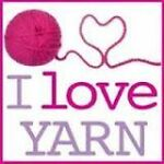 For Yarn Lovers