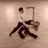 Ballroom & Latin Wedding Dance Lessons