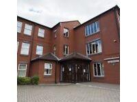 1 bedroom house in Herbert Pollard House, Stalybridge Avenue, Hull, United Kingdom