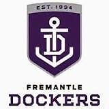 4 premium Freo tickets, $50 each Landsdale Wanneroo Area Preview