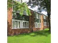 1 bedroom house in Norley Drive, Eccleston, St. Helens, Merseyside, WA10 5NH
