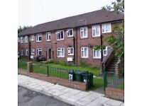 1 bedroom house in Sutton Crescent, Bradford BD4 8LY, United Kingdom