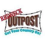 Redneck Outpost