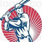 bakersfield-sportscards