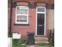 Studio flat in 53 Bayswater Mount, Harehills, Leeds, United Kingdom