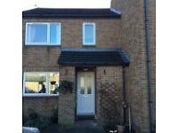 1 bedroom house in Shelley Grove, Charteris Road, Bradford BD8 0PZ, United Kingdom
