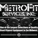 MetroFit Services Inc.