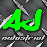 AJ Industrial Supplies