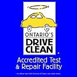 A/C**CHECK**AND**REFILL***$79.99***EMISSION**$19.99**SAFETY**