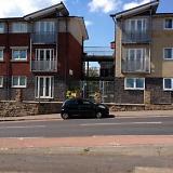 2 bedroom house in Bridge Street, Swinton S64 8FD, United Kingdom