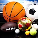 Topsportsdirect