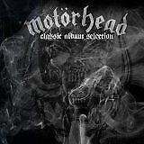 Motorhead Box Set