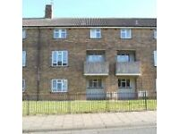 3 bedroom house in Queensway, Gainsborough, Lincolnshire, DN21 1SN