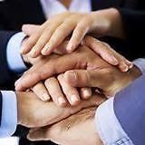 JAM HR& Recruitment Professional Services Victoria Park Victoria Park Area Preview