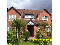 1 bedroom house in 37 Finch Court, Birkenhead, Wirral, CH41 3SD