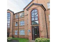 1 bedroom house in Owbridge Court, Midland Street, Hull HU1 2RJ, United Kingdom