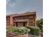 1 bedroom house in 103 Hall Street, Stockport, United Kingdom