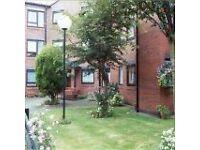 1 bedroom house in Leech Street, Newcastle ST5 1SH, United Kingdom