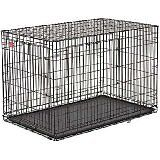 """NEW DOG CAGE 36"""""""