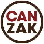 Canzak Home Goods and More