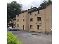2 bedroom house in Twickenham Court, Bradford BD8 7BL, United Kingdom