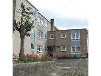 1 bedroom house in West Port, Hawick TD9 0BG, United Kingdom