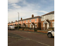 3 bedroom house in Bede Avenue, Durham, United Kingdom