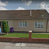 2 bedroom house in Armill Road, Liverpool L11 4TR, United Kingdom