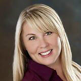 Real Estate Services - Kelly Williams