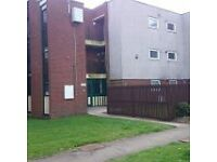 2 bedroom house in 16 YEOVIL COURT, Bellamy Road, Mansfield, United Kingdom