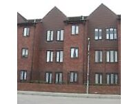 1 bedroom house in 31 Wilkinson Court, Willow Road, Liverpool, L15 1HS