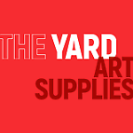 The Yard Art Supplies