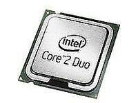 Intel lga 775 Core 2 Duo E6300 (1.86GHz,1066FSB,L2:2MB,rev.B2)